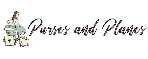 Purses & Planes