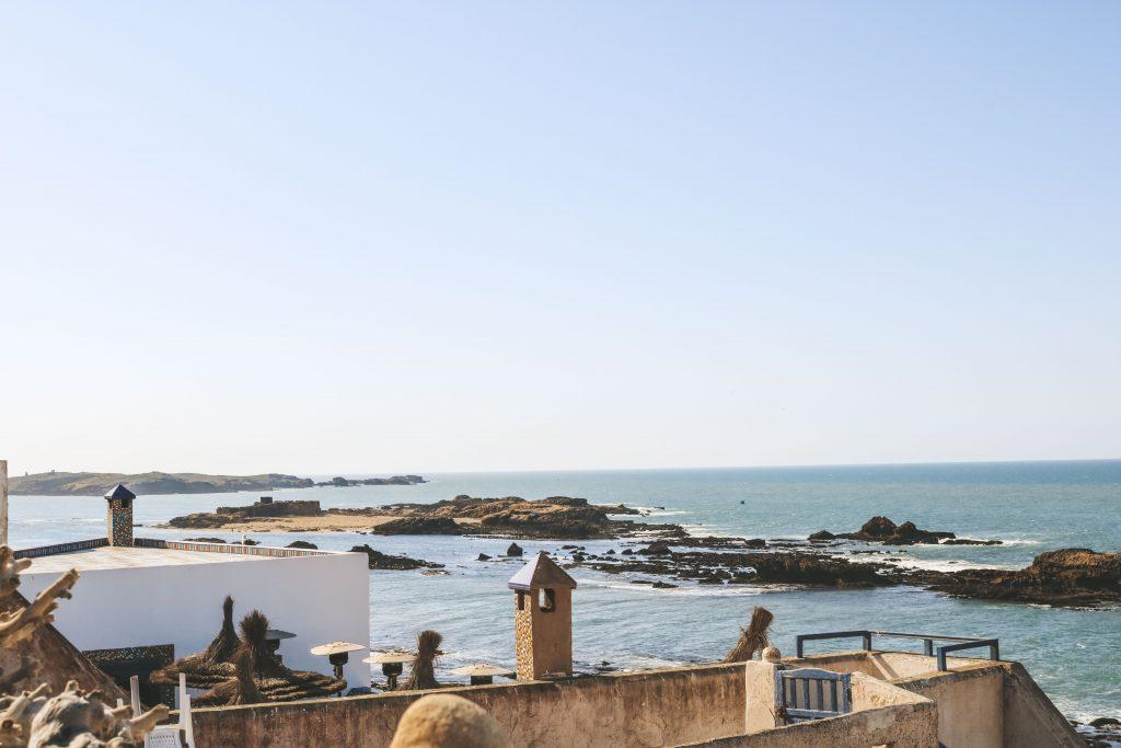 Dar Skala BNB, Essaouira
