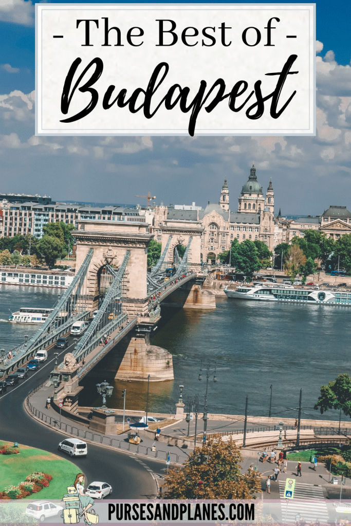 Best-of-Budapest