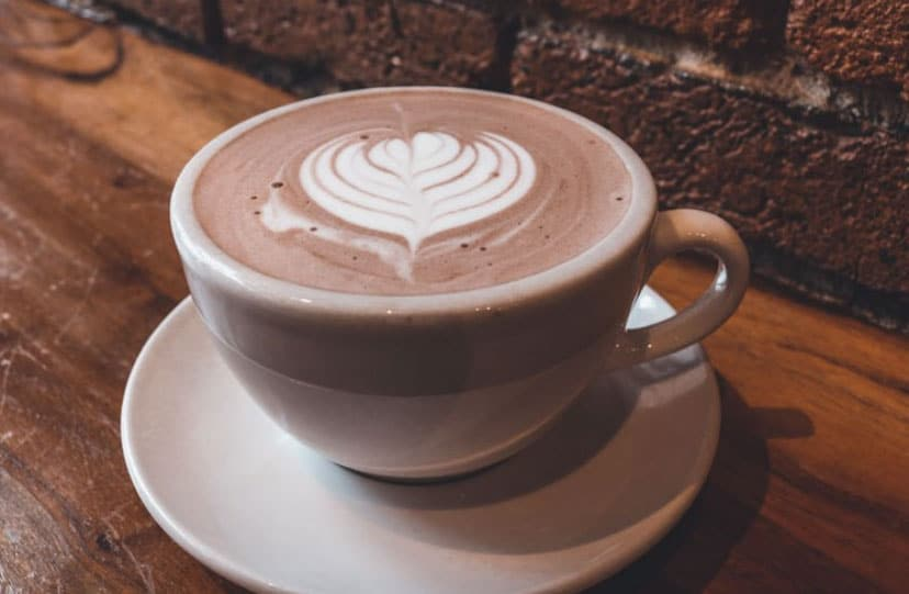 The Best Hot Cocoa in Springfield, Missouri